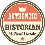 History Professors