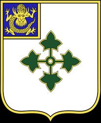 47th Infantry Regiment