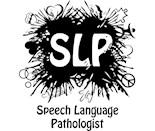 Speech Language Pathology