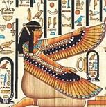 Peace Egypt