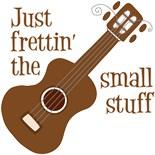 Guitar Fret
