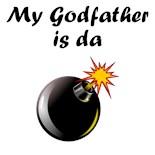 My God Father