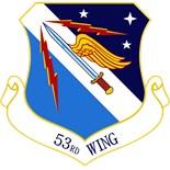 Hh 60 Nighthawk