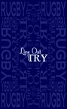 Line Out Try