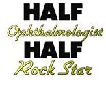 Ophthalmologist