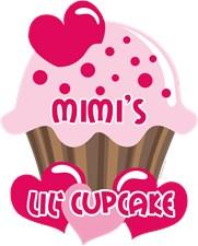 Mimis Lil Cupcake