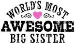 Im Big Sister