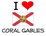Coral Gables Girl