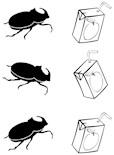 Beetlejuicemovie