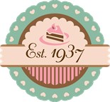 Born 1937