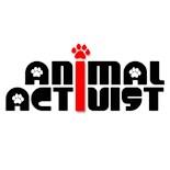 Animal Activist