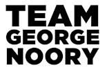 George Noory
