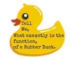What Duck