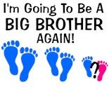 Big Brother Boys