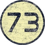 73 Sheldon