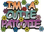 I'm Cutie