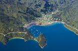 Anakiwa New Zealand