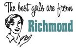 Richmond Girl