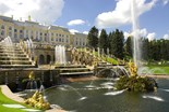 Estates Palace