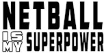 Netball Designs