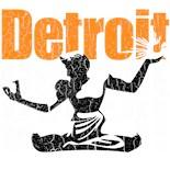 Views From City Detroit Spirit Detroit