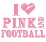 Love Sports
