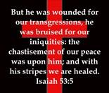 Book Isaiah