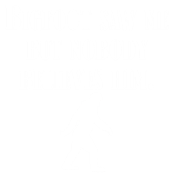 Bigfoot Saw Me  Gifts