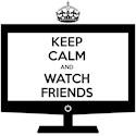 Friendstv Large