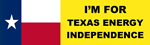 BUMPERSTICKERS TEXAS SAYINGS