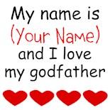 My Godfather