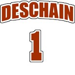 Deschain