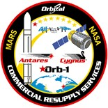 Official Low Earth Orbit