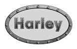 Name Harley