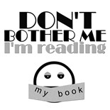 Don't Read Me