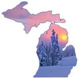 Michigan Upper Peninsula