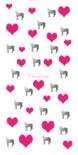 Pony Lover