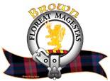 Scottish Clan
