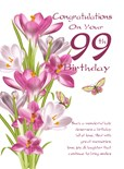 99 Years