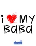 I Love Baba