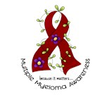 Multiple Myeloma Support