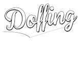 Doffing Texas