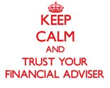 Financial Advisors Independent