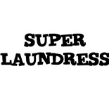 Super Laundress
