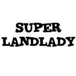 Super Landlady