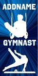 Gymnastics Boys