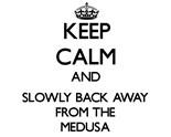 Pictures Medusa