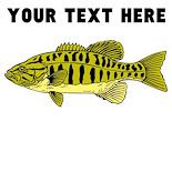 Bass Fish