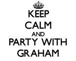 Graham Family Reunion