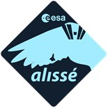 Alissé Mission